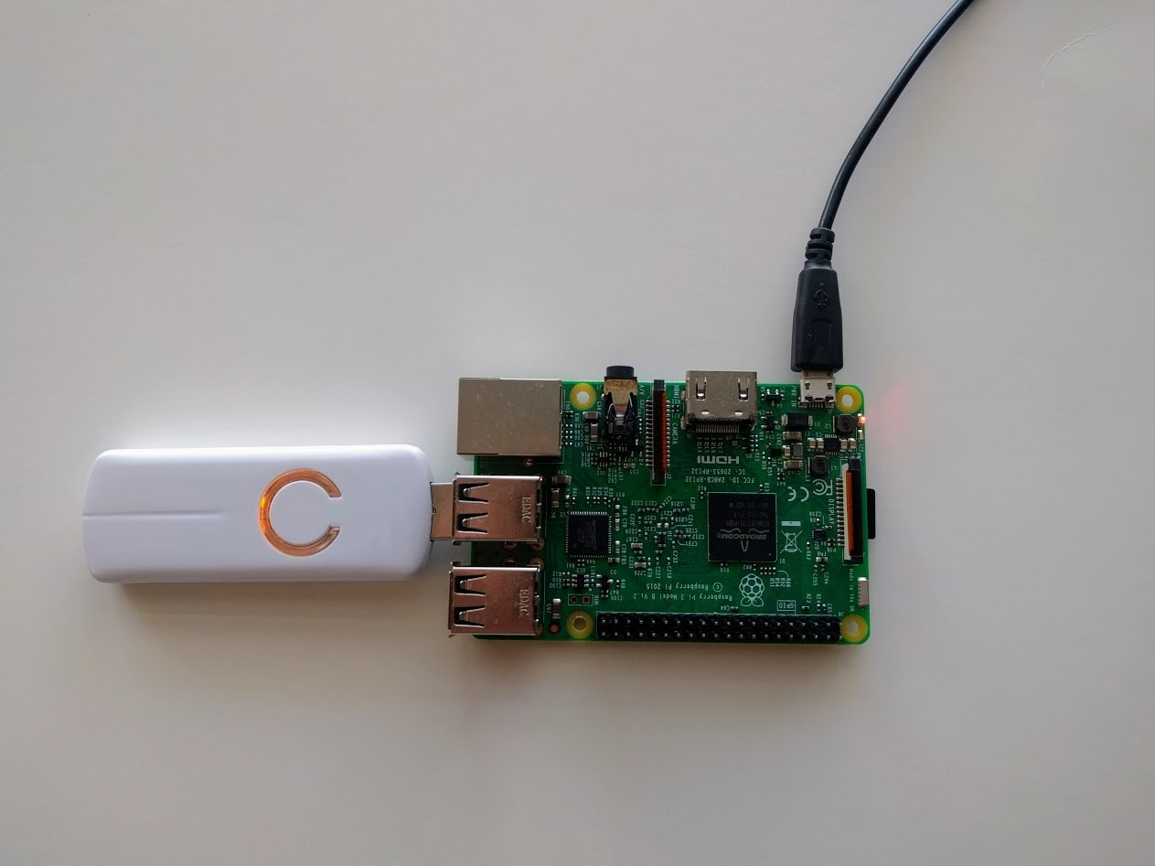 Raspberry Zwave Build A Raspberry Pi Home Automation Hub Using Mozilla S Things