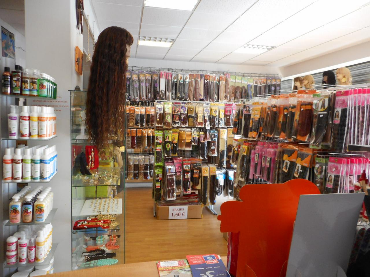 Salon De Coiffure Dreadlocks Photos Salon De Coiffure Afro Rastafari Tissages Perruques