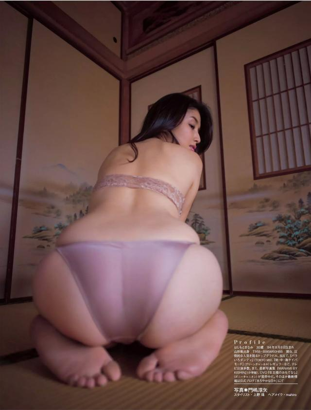 橋本マナミ92