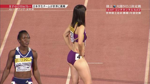 スポーツ10