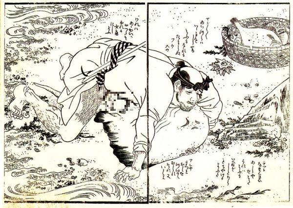 江戸時代29