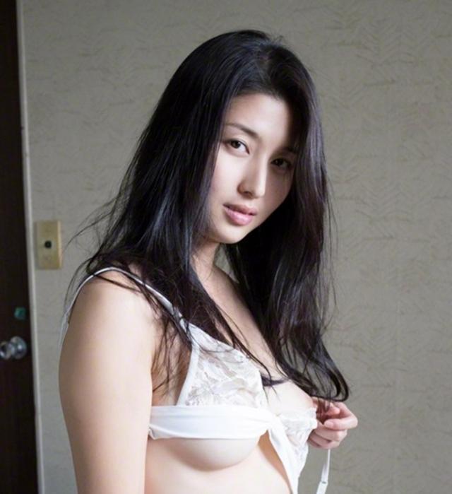 橋本マナミ231