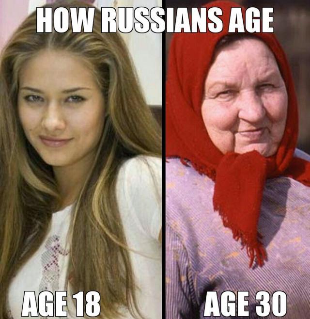 ロシア1641