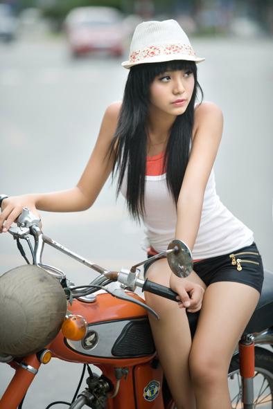 ベトナム15