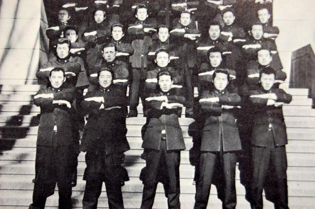朝鮮学校112