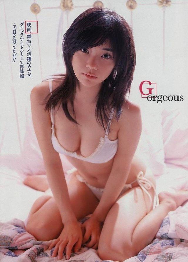 倉科カナ351