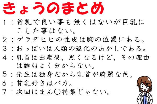 ひみつ246