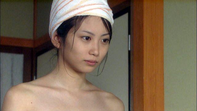 志田未来122