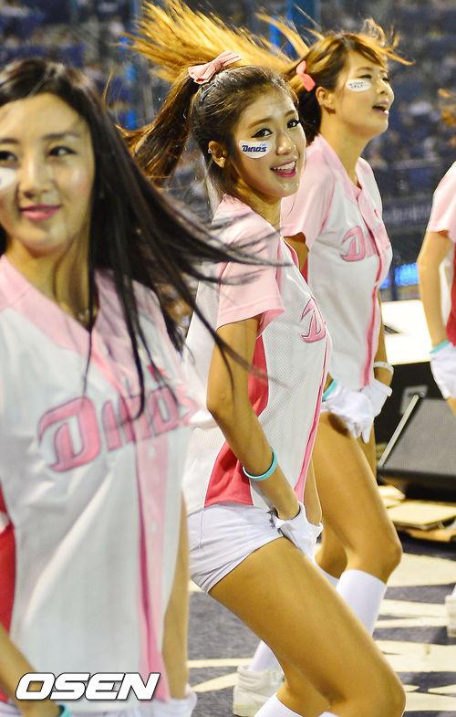 韓国921