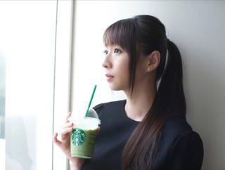 酒井若菜511