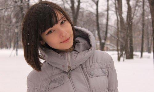 ロシア1271