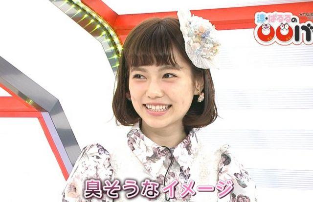 島崎遥香1401