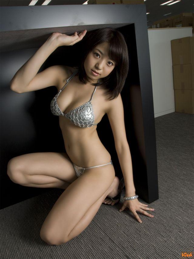 中村静香587