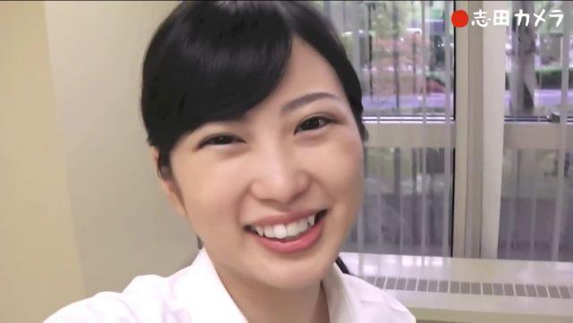 志田未来164