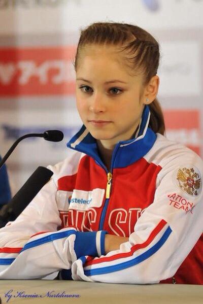 リプニツカヤ422