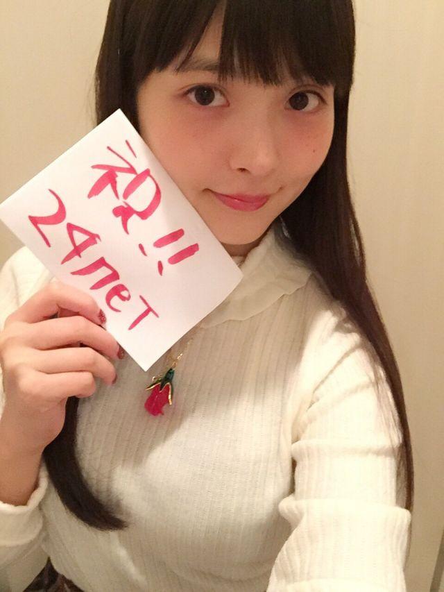 上坂すみれ1171