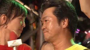 島田紳助83