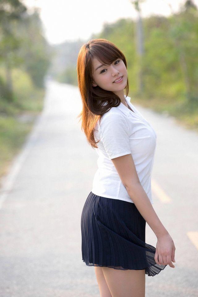 篠崎愛1061