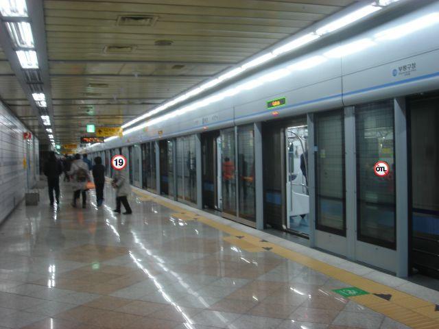電車331