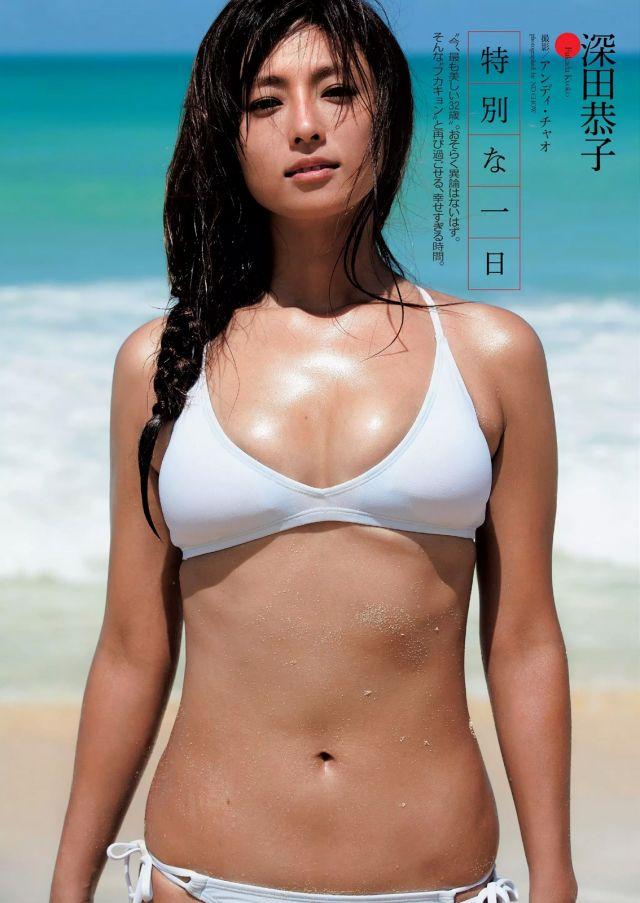 深田恭子159