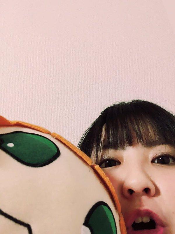 竹達彩奈14