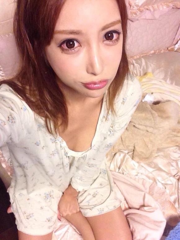 明日花キララ333