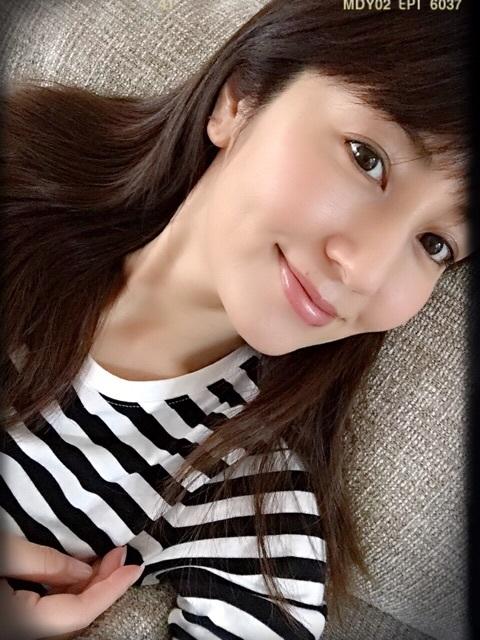 矢田亜希子18