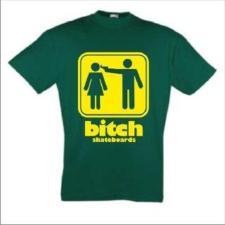 Tシャツ201