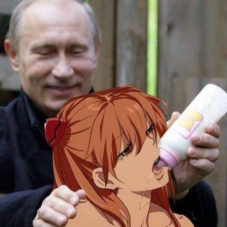 ロシア71
