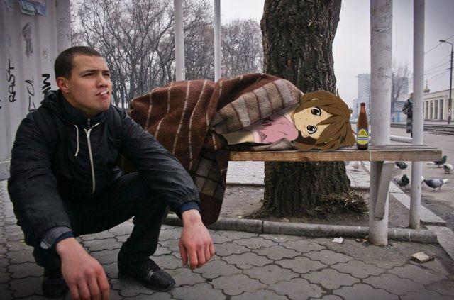ロシア85