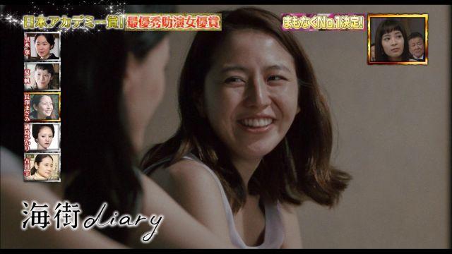 日本アカデミー賞353