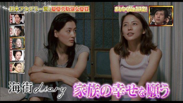 日本アカデミー賞352
