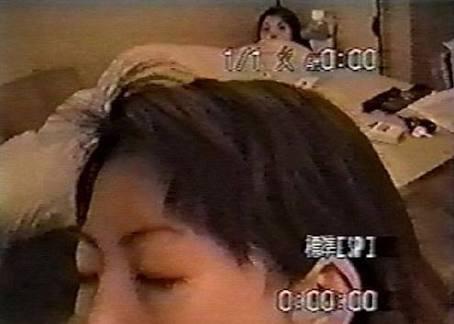 心霊236