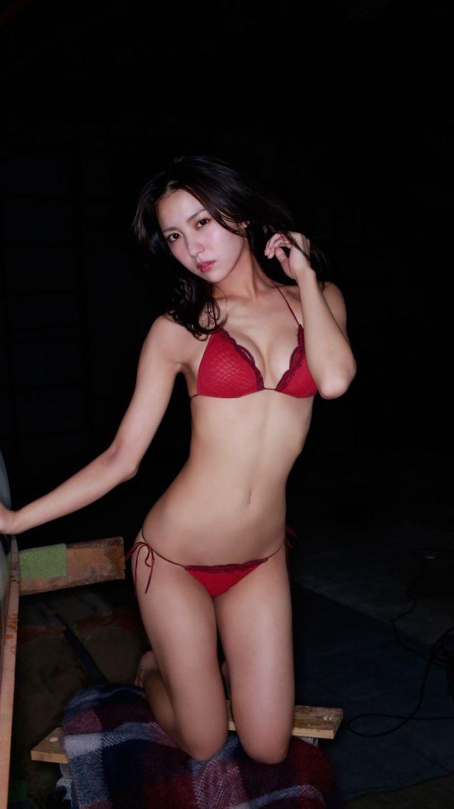 石川恋871