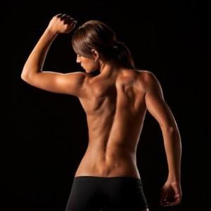 筋肉611