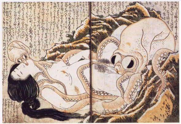 江戸時代17