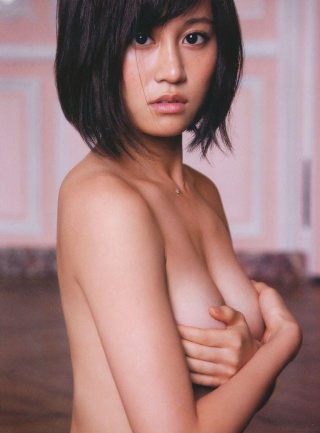前田敦子191