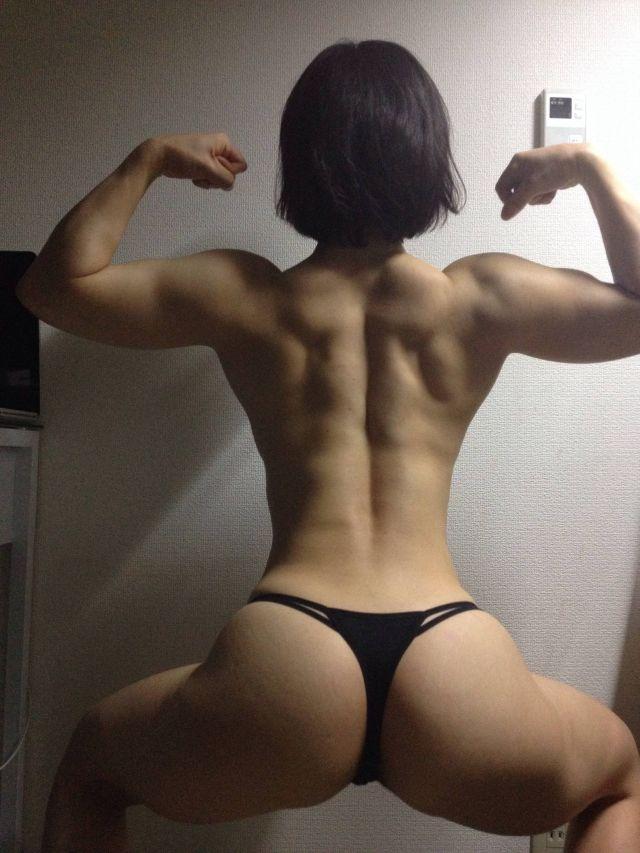 筋肉911