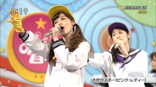 NHK183