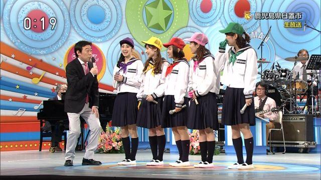 NHK184