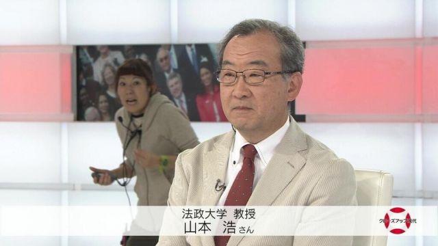 NHK582