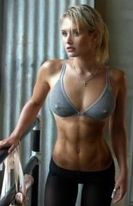 筋肉113