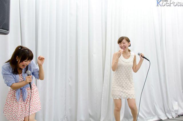 飯田里穂351