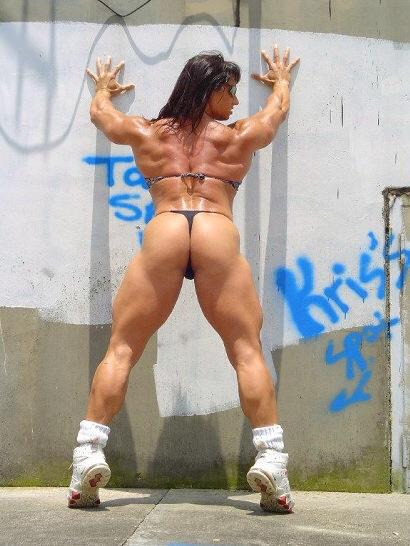 筋肉1111