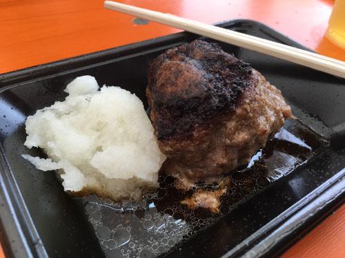 肉フェス506