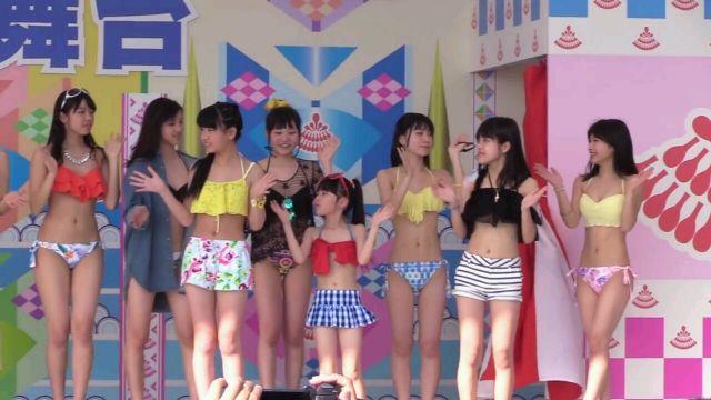 女子小学生511