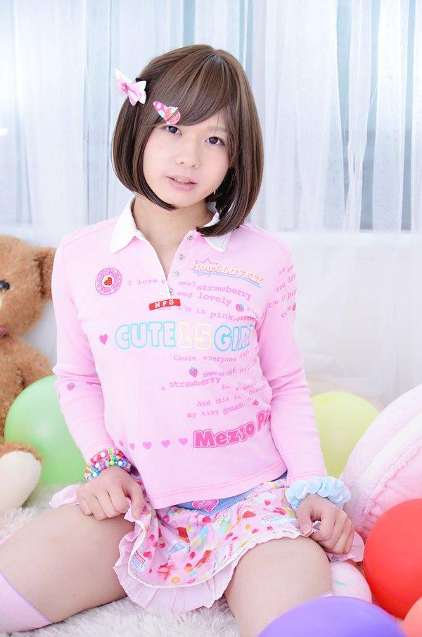 子供服701