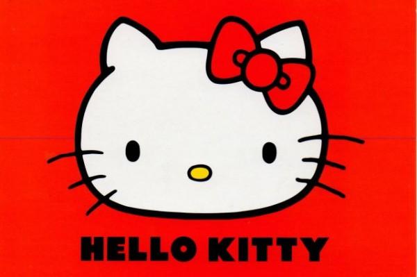 キティちゃん0