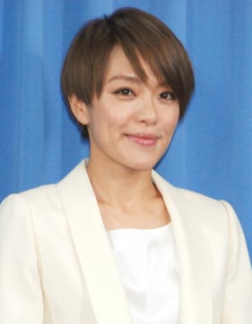 今井恵理子