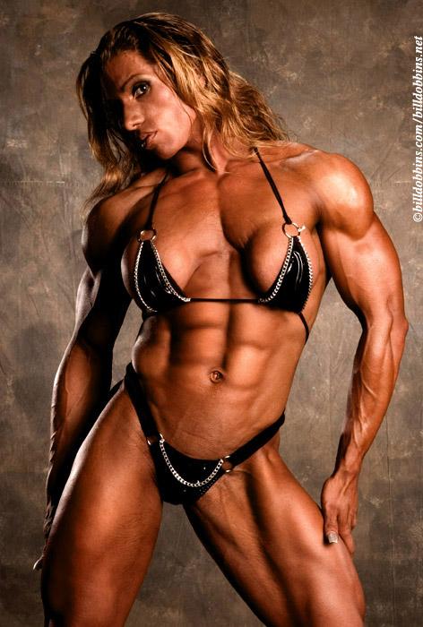 筋肉291